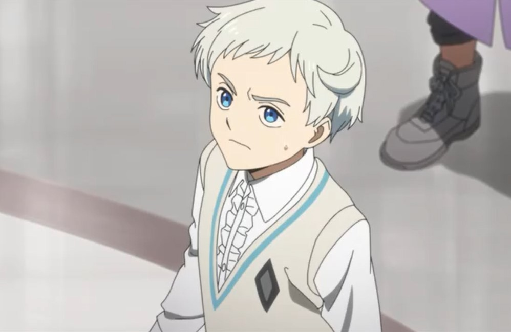 The Promised Neverland Season 2 Episode 11 Release date, watch online and preview