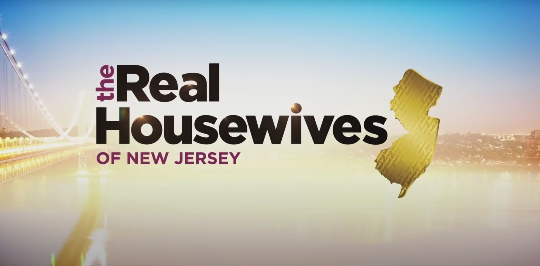 The Real Housewives of New Jersey Season 11- Bravo's hottest reality TV show today