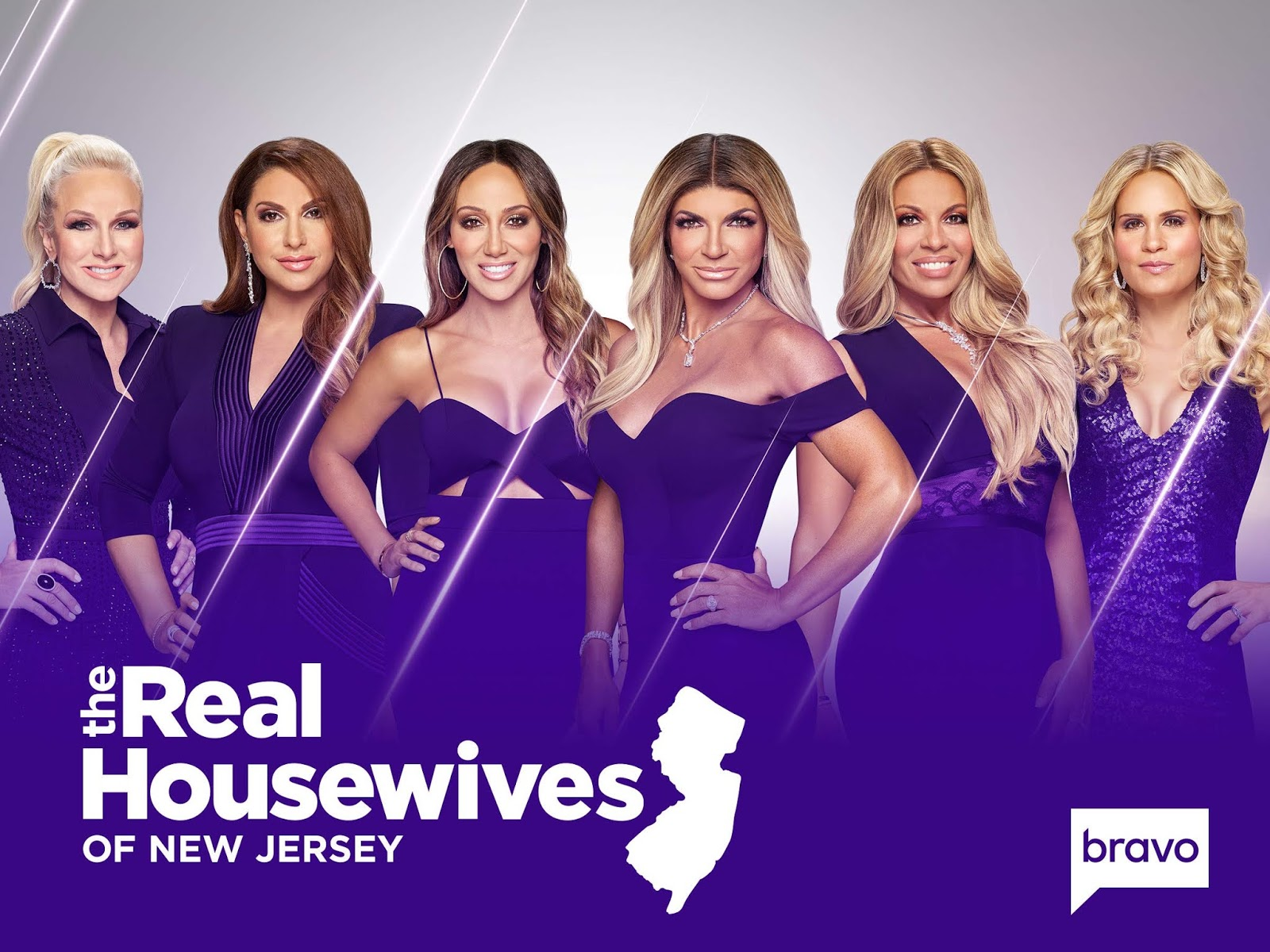 The Real Housewives of New Jersey Season 11 Episode 5 to be released soon