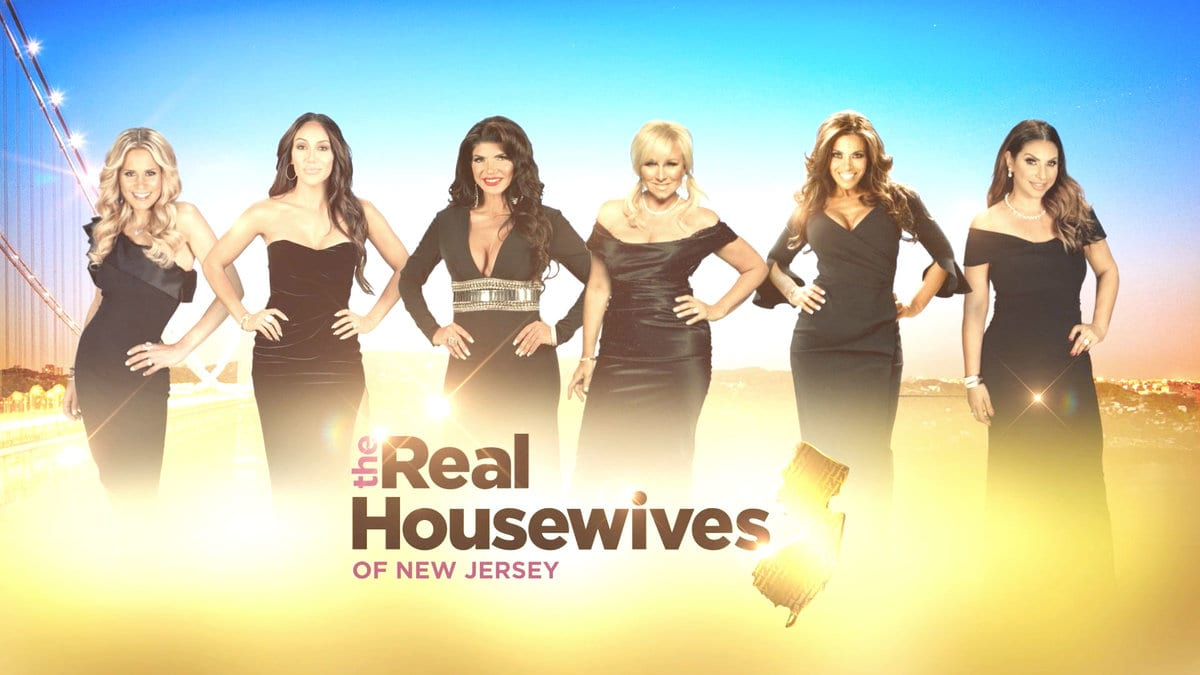 The Real Housewives of New Jersey Season 11 Episode 5