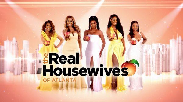 The_Real_Housewives_of_Atlanta_Season_13