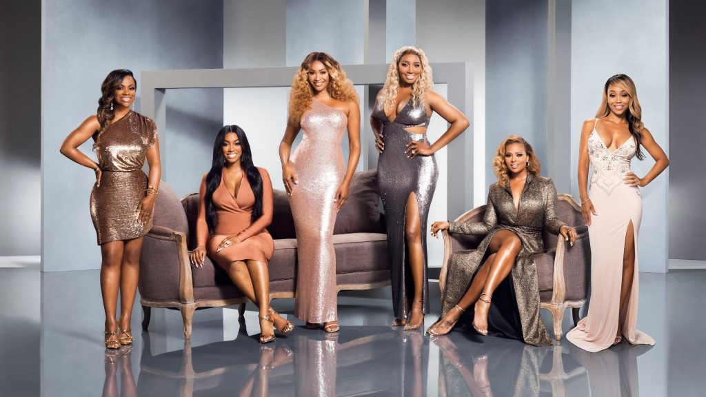 the real housewives season 13 episode 13