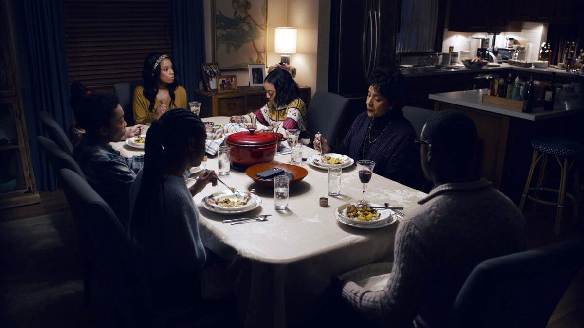 This Is Us Season 5 Episode 10