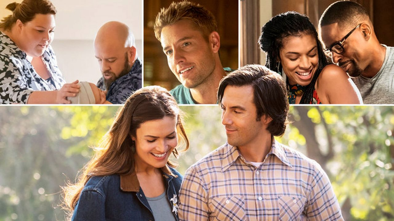 This Is Us Season 5 Episode 11