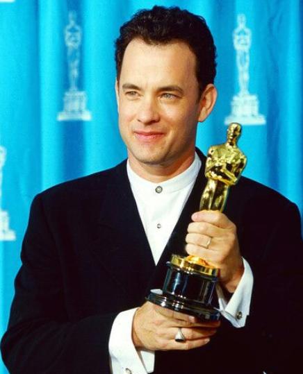 Tom Hanks's Net Worth