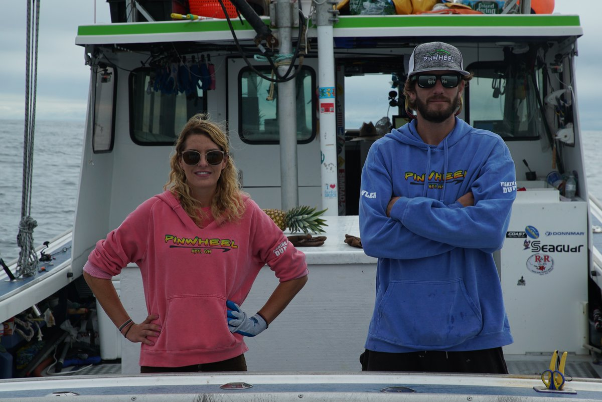 Spoilers and Preview: Wicked Tuna Season 10 Episode 5
