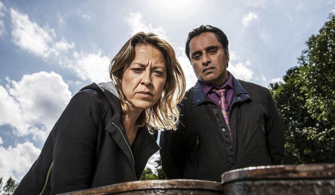 Spoilers and Preview: Unforgotten Season 4 Episode 6