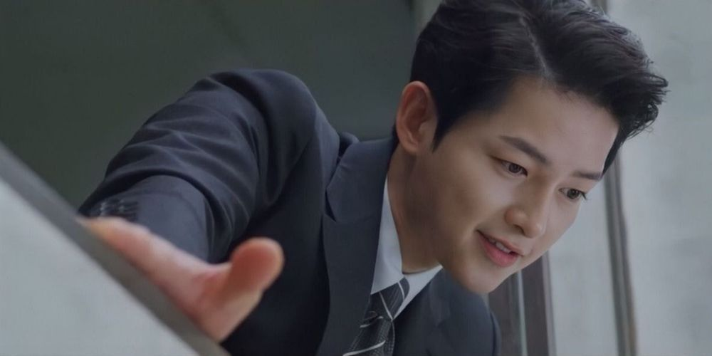 Vincenzo Korean Drama Episode 11 release date
