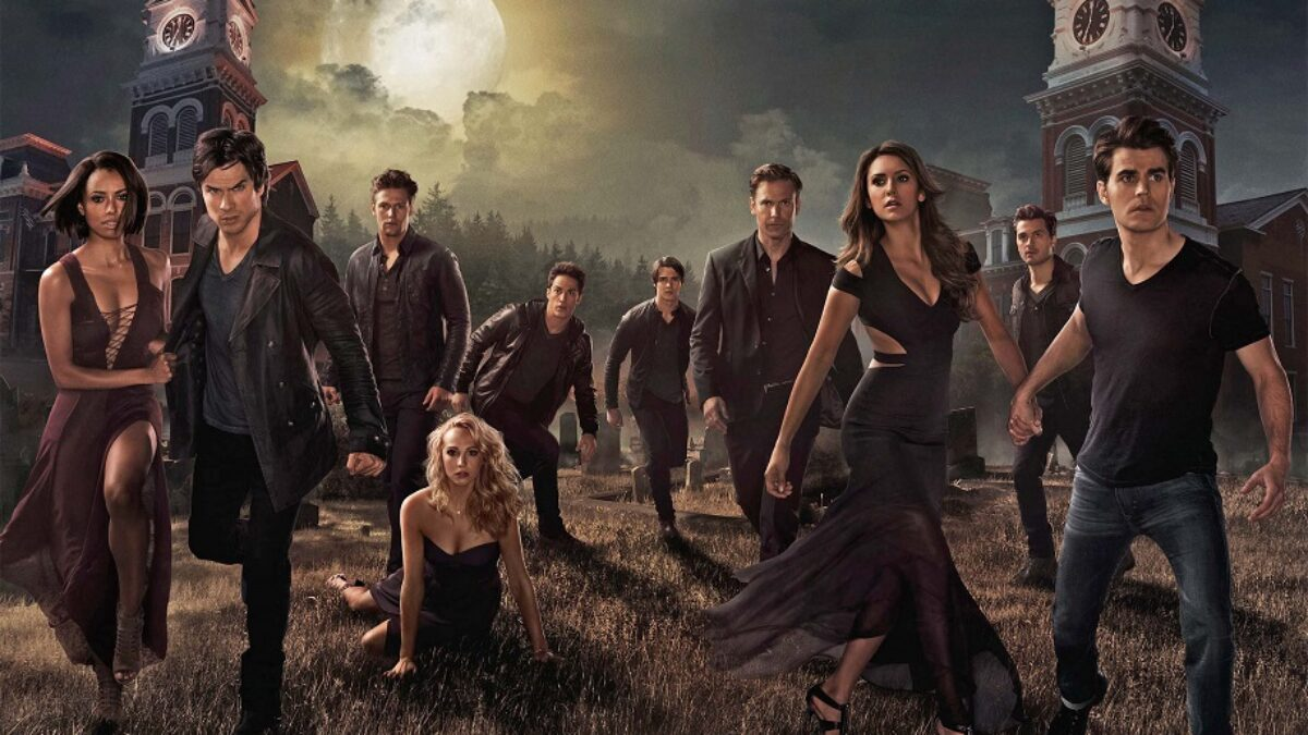 The Vampire Diaries Season 9: Will It Ever Happen?