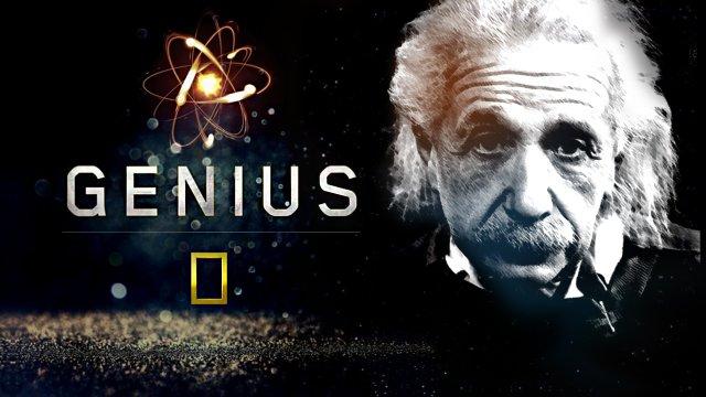 Genius Season 3 Episode Schedule