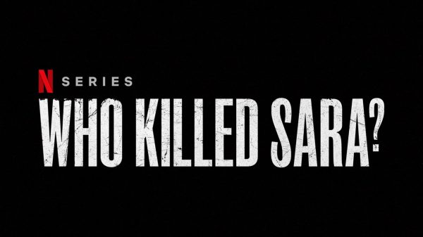 Who Killed Sara Release Date
