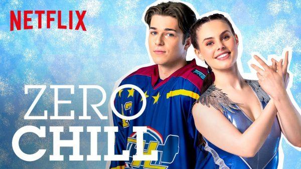 Zero Chill Season 2
