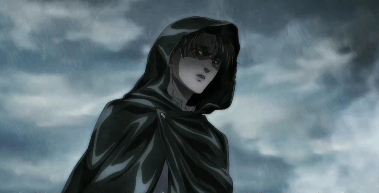 Is Levi Ackerman Dead in the Final Season Of Attack on Titan anime
