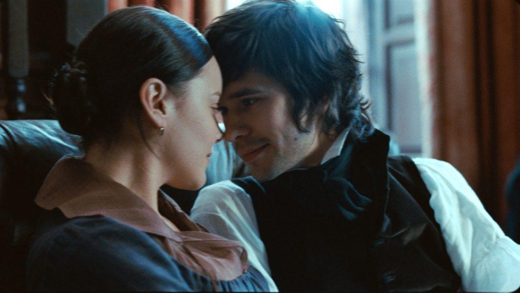 Bright Star(2009)