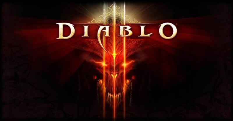Diablo 3 Featured IMG