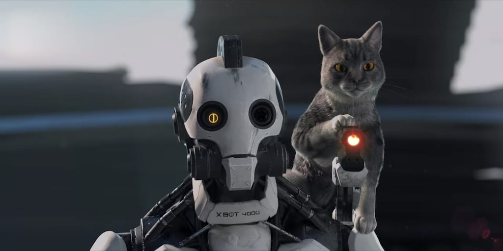 Love, Death and Robots Season 2 - Release Date And Updates
