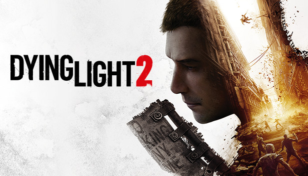 Dying Lights 2 Release Date