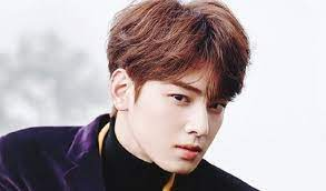 eunwoo cr: Korean profiles