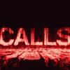 Apple TV+ Upcoming TV Series - Calls