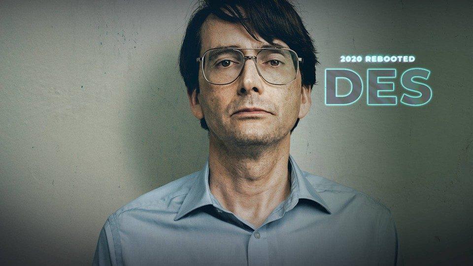 Des Season 1 Review