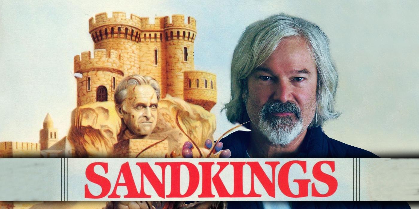 SandKings In Works At Netflix