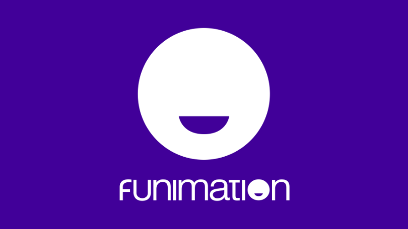 Watch Dr Stone on Funimation