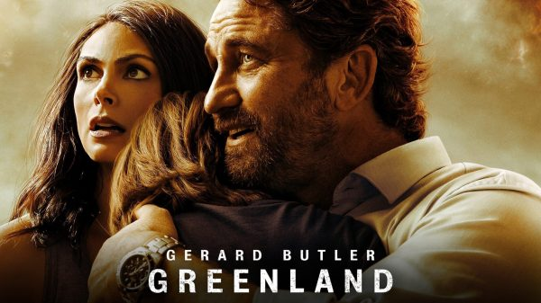 Greenland: A Review- Did The Critics Liked The Movie, Let's Find Out!
