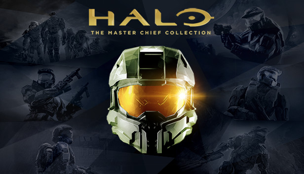 halo master edition