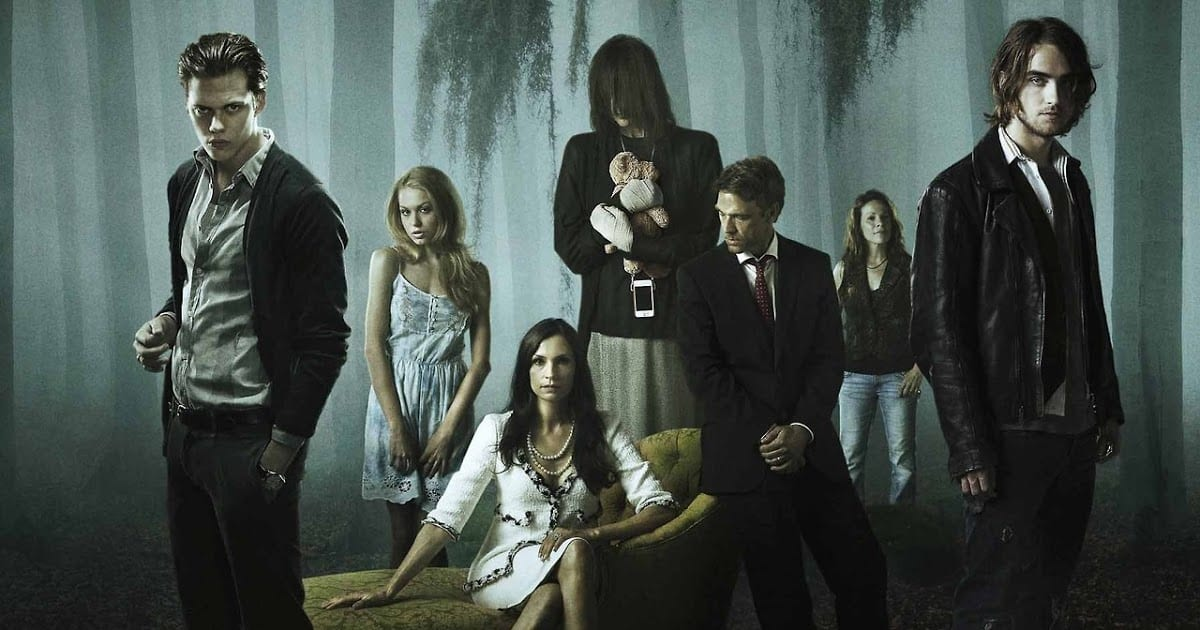 10 TV Shows To Watch If You Loved American Gods