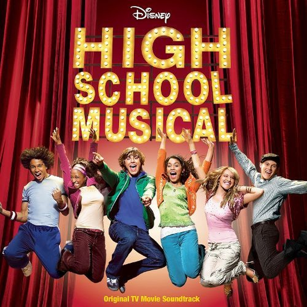 Is High School Musical 4 Coming Soon? TikTok confusion