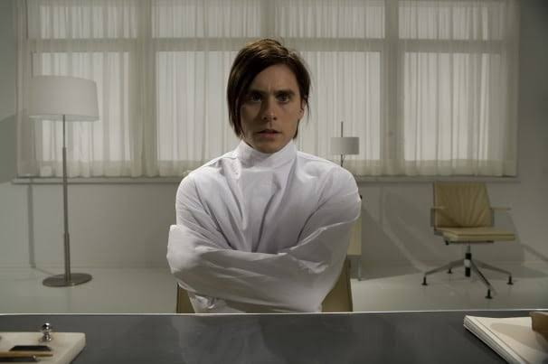 Mr. Nobody review