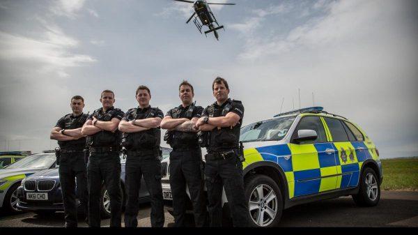 When Will Police Interceptors Season 19 Episode 1 Premiere?