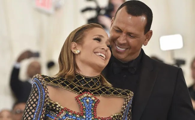 Jennifer Lopez And Alex Rodriguez Breakup - What Went Down?
