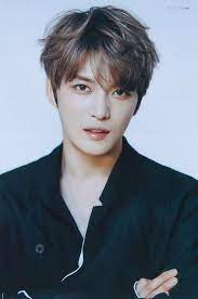 jaejoong cr: korean profiles