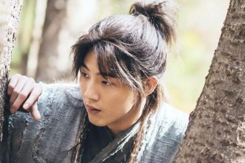 Ji soo korean actor