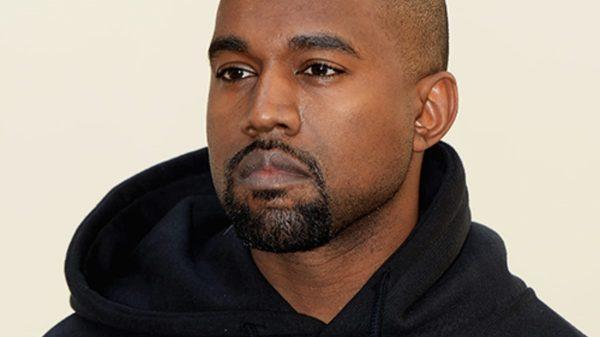 Kanye West Net Worth After Divorce