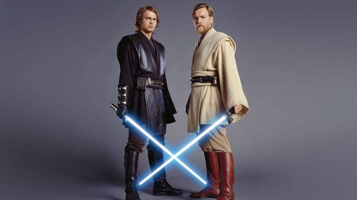 Kenobi release date