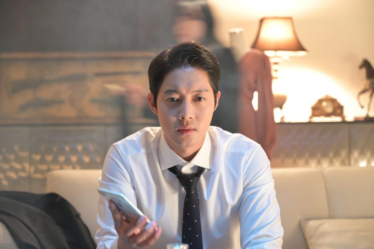 kim hyun jung (jangnong film)