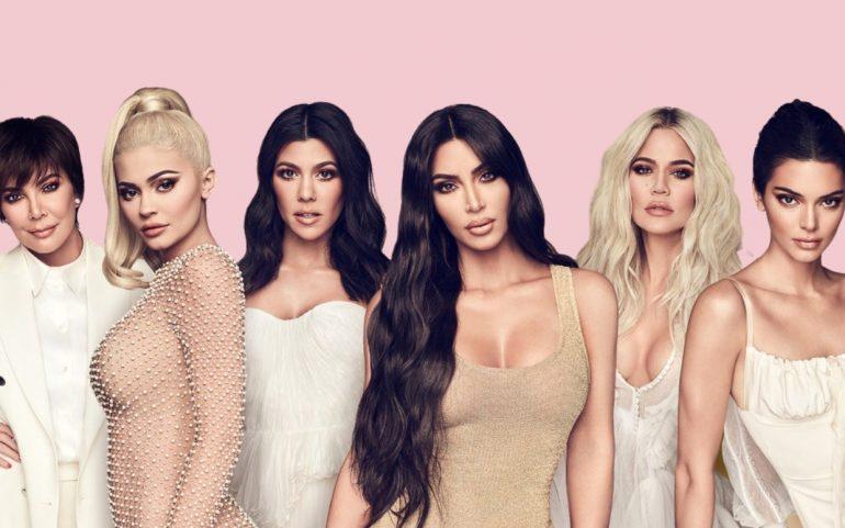 Keeping Up With The Kardashians season 20 episode 3 ...