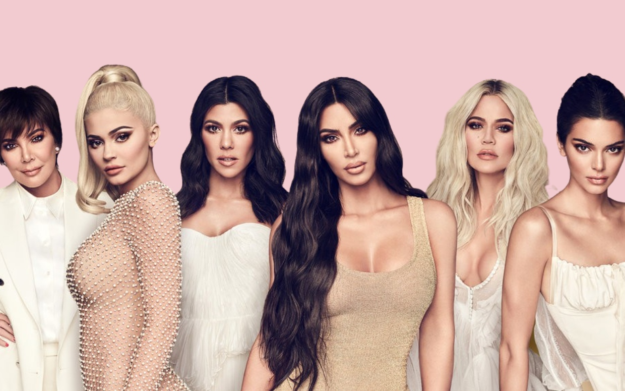 Keeping Up With The Kardashians Season 20 Episode 3 Release Date and Spoilers