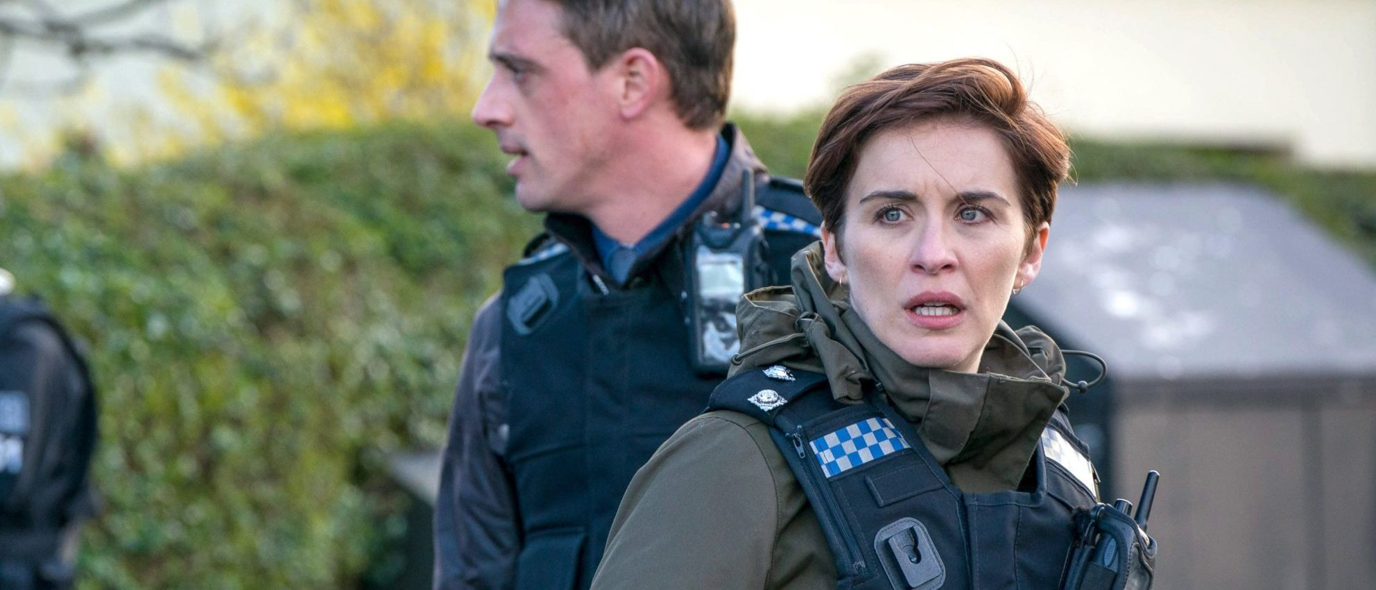 Line of Duty Season 6 Episode 3 Release Date and Spoilers