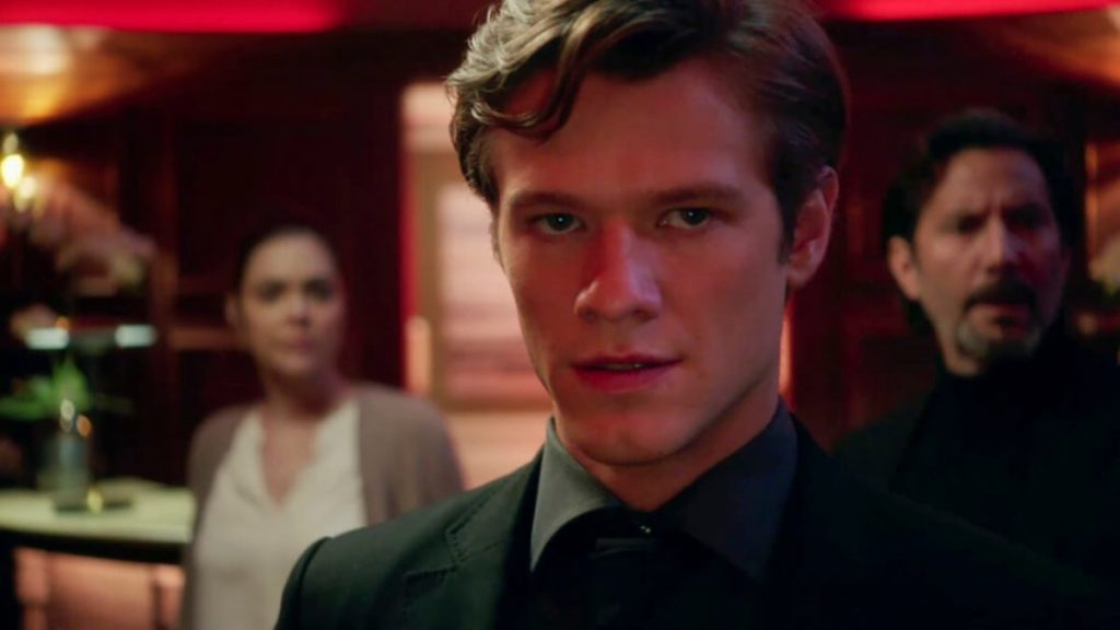 Spoilers And Preview: MacGyver Season 5 Episode 10