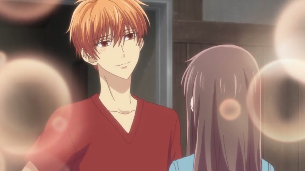 Fruits Basket Season 3 Episode 9 Release Date and Time 2
