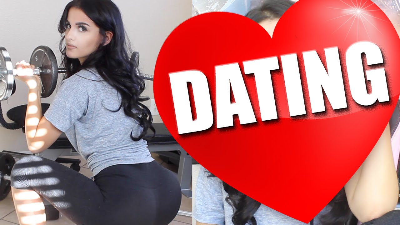 who is sssniperwolf dating right now