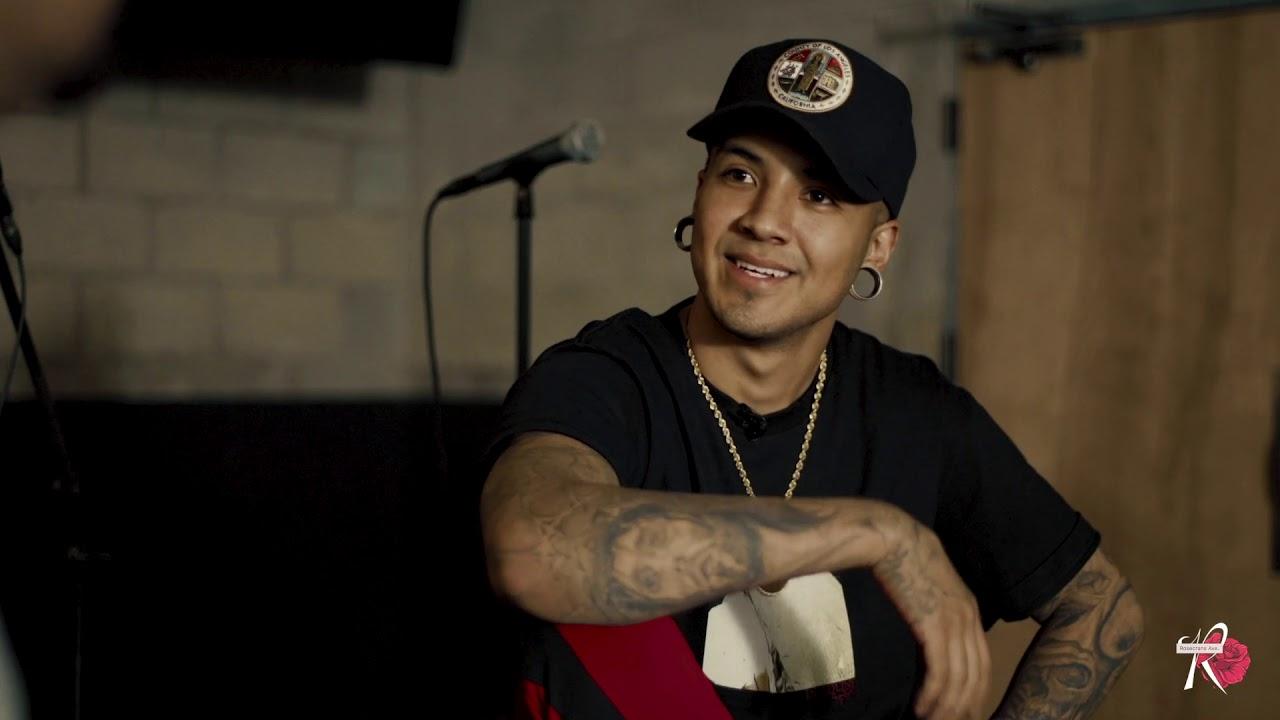 Is Rapper Devour Dead Or Is It Just A Rumor?