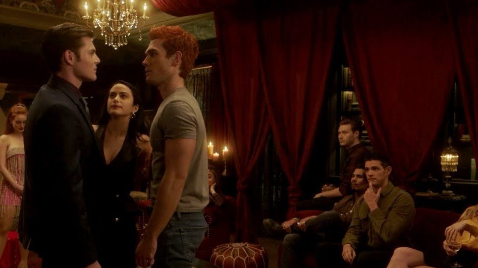 What To Expect From Riverdale Season 5 Episode 9?