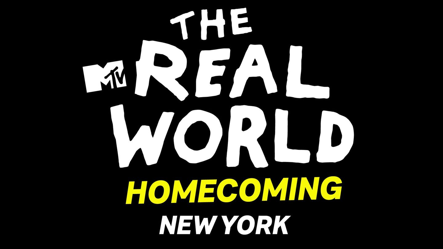 The Real World Homecoming: New York 1 e03
