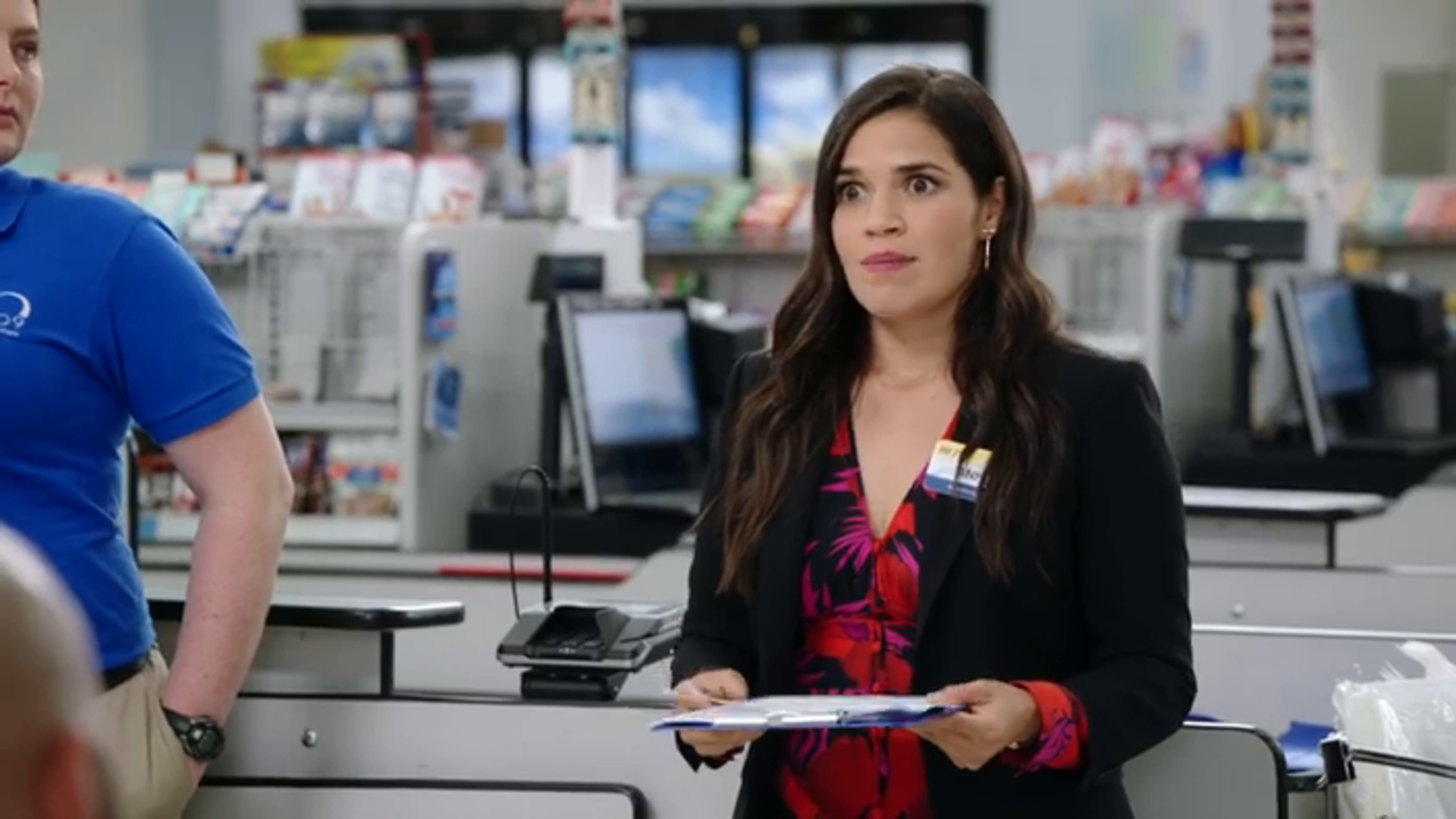 Preview And Release Date: Superstore Season 6 Episode 13