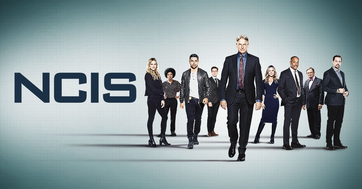 NCIS Season 19 - Is The Crime Drama Wrapping Up?