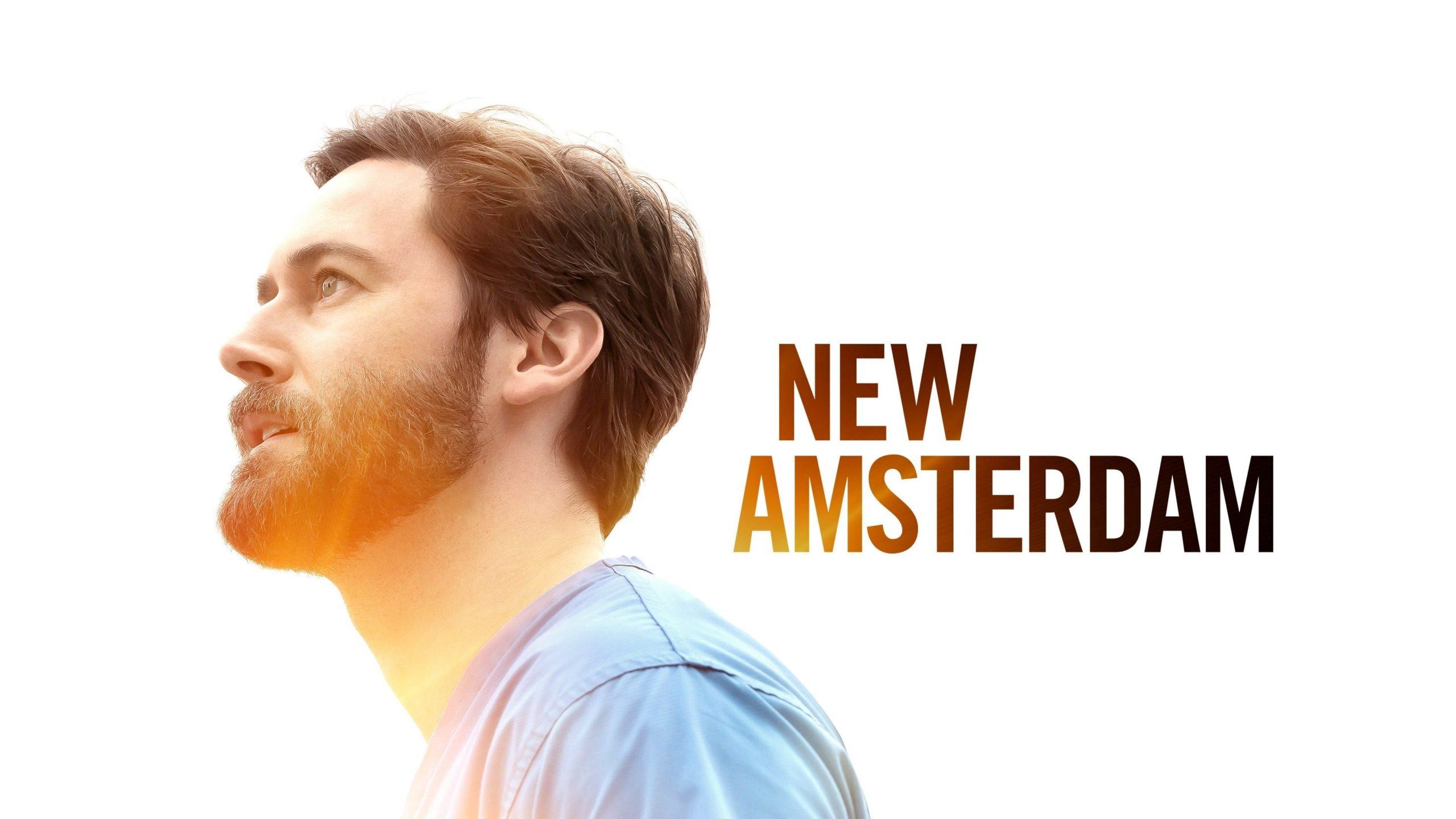 Preview: New Amsterdam Season 3 Episode 4